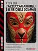 Cover of L'azzeccagarbugli e il Re delle Scimmie