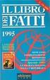 Cover of Il libro dei fatti 1995