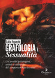 Cover of Grafologia e sessualità