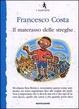 Cover of Il materasso delle streghe