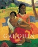 Cover of Paul Gauguin