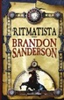 Cover of Il Ritmatista