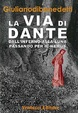 Cover of La via di Dante