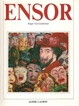Cover of Ensor