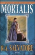 Cover of MORTALIS