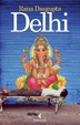 Cover of Delhi