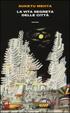 Cover of La vita segreta delle città