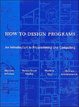 Cover of How to Design Programs