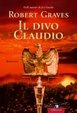 Cover of Il divo Claudio