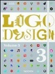 Cover of Logo design 3