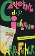 Cover of Cartoline dall'inferno
