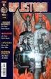 Cover of Wildstorm #27