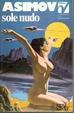 Cover of Sole nudo
