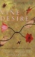 Cover of The Vine of Desire