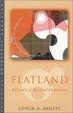 Cover of Flatland