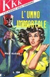 Cover of L'unno immortale