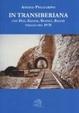 Cover of in Transiberiana
