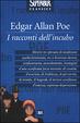 Cover of I racconti dell'incubo