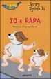 Cover of Io e papà