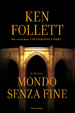 Cover of Mondo senza fine