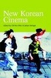 Cover of New Korean Cinema