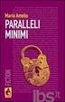 Cover of Paralleli minimi