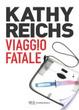Cover of Viaggio fatale