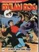 Cover of Dylan Dog Collezione book n. 3