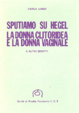 Cover of Sputiamo su Hegel