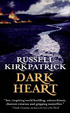 Cover of Dark Heart