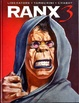 Cover of Ranx 3