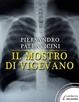Cover of Il mostro di Vigevano