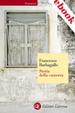Cover of Storia della camorra