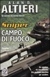 Cover of Campo di fuoco