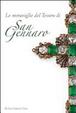 Cover of Le meraviglie del tesoro di San Gennaro. Le pietre della devozione