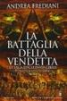 Cover of La battaglia della vendetta