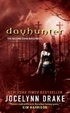 Cover of Dayhunter