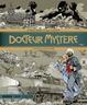 Cover of Docteur Mystère