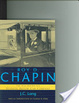 Cover of Roy D. Chapin