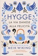 Cover of Hygge