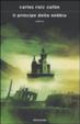 Cover of Il principe della nebbia