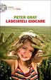 Cover of Lasciateli giocare