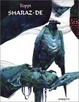 Cover of Sharaz-De.