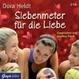 Cover of Siebenmeter für die Liebe