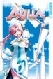 Cover of Aqua Volume 1