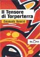 Cover of Il Tensore di Torperterra