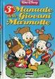 Cover of 3° Manuale delle Giovani Marmotte
