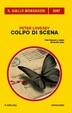 Cover of Colpo di scena