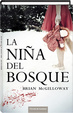 Cover of La niña del bosque