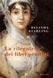 Cover of La rilegatrice di libri proibiti
